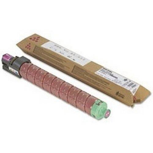 Ricoh Original MPC305E Magenta Toner 841596