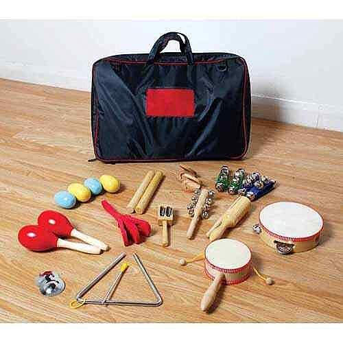 Music Kit - 15 pupil