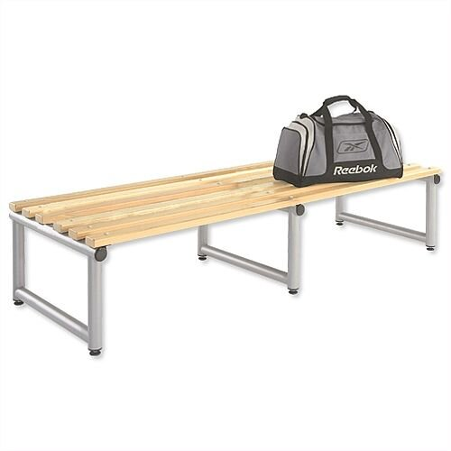 Double Sided Bench 2000x610 Trexus