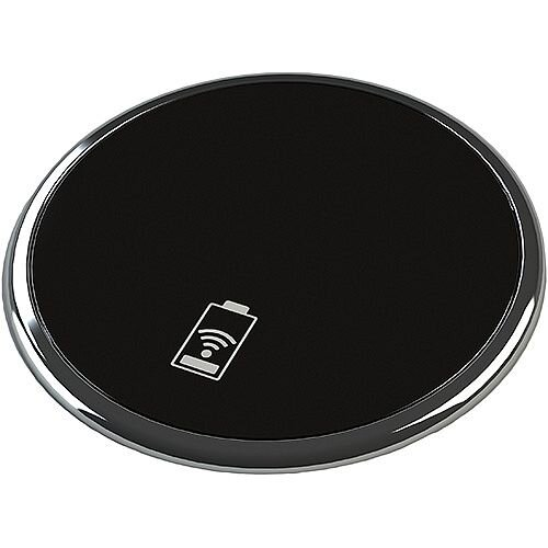 CMD Black Porthole 1 x Wireless Charging Power Module 90WP01BGST