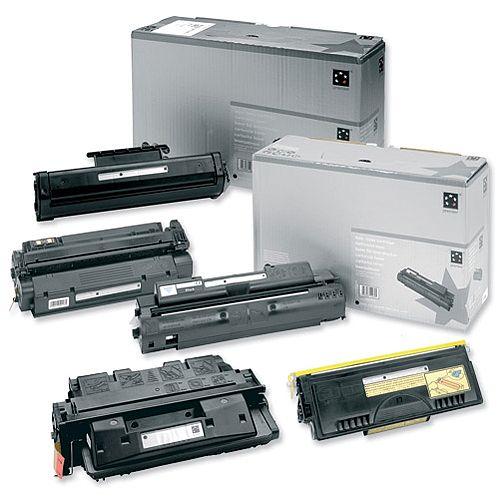 Compatible HP 304A Magenta Laser Toner CC533A 5 Star