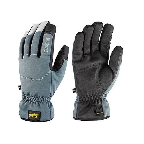 Snickers 9578 Weather Essential Gloves Size 9