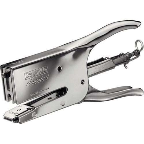 Rapid Classic Stapling Pliers K1 24/6-8 10510601