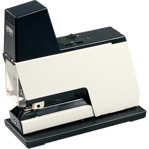 Rapid Classic Electric Stapler 105E 105E66/6-8 230V