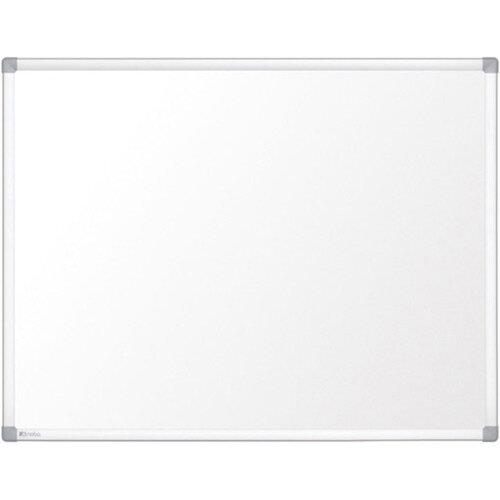 Nobo Prestige Magnetic Enamel Whiteboard 1200x900mm