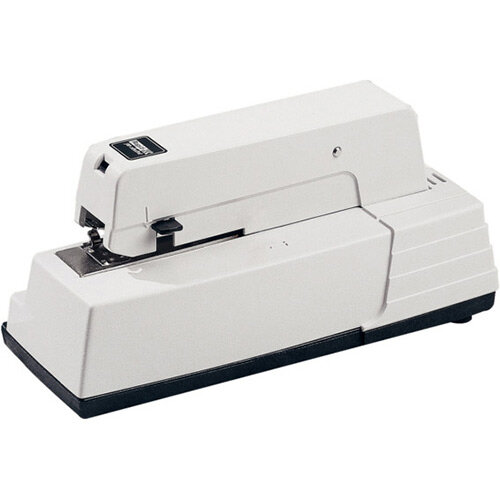 Rapid Classic Electric Stapler 90EC R90EC 66 230V