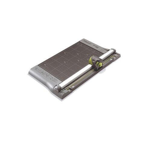 Rexel SmartCut A425 4-in-1 A4 Trimmer