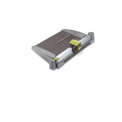 Rexel SmartCut A515Pro 3-in-1 A4 Trimmer