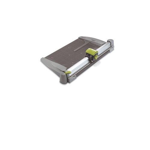 Rexel SmartCut A525Pro 3-in-1 A3 Trimmer