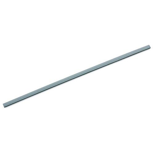 Rexel Cutting Mat For A515 Pro