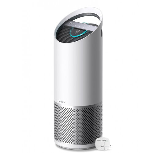 TruSens Z-3000 Large Air Purifier with Air Quality Monitor