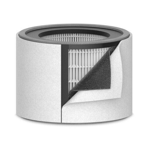 TruSens Z-3000 HEPA Filter (includes Carbon Pre-Filter)