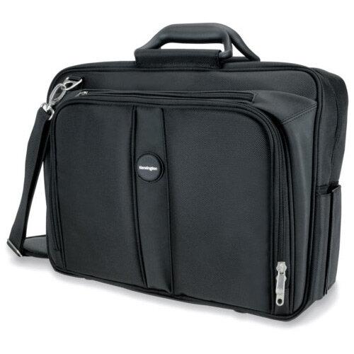 Kensington Contour Pro 17in Laptop Bag