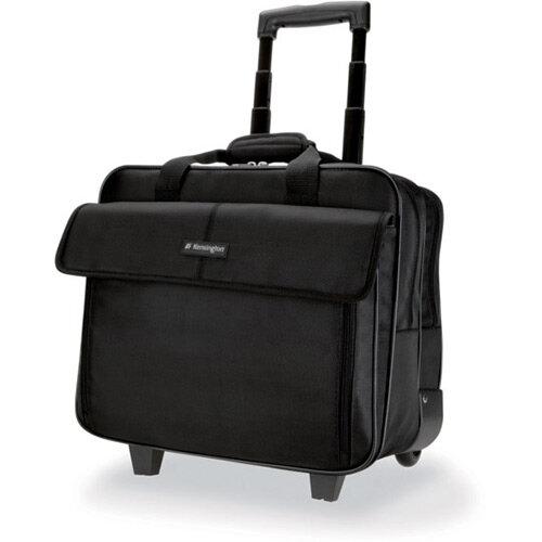 Kensington SP100 Classic Roller 15.6in Laptop Case