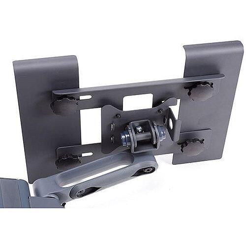 "Kensington SmartFit Dual Monitor Arm K60900US 24"""