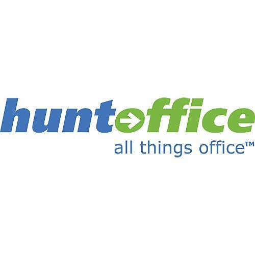 HuntOffice Welcome Pack - Customise with your brand, logo or promo text