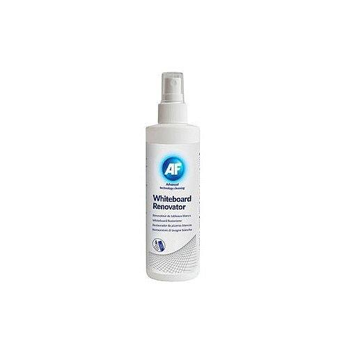 AF Whiteboard Renovating Solution 125ml AWBR125