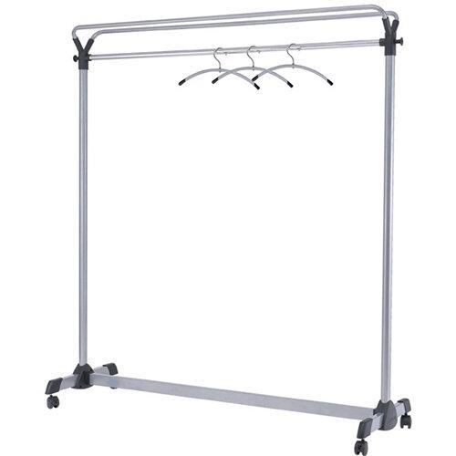 Alba Garment Coat Rack Metal PMGROUP3