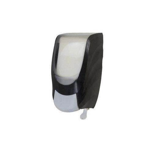 Barrier Cream Dispenser 1Ltr Americol