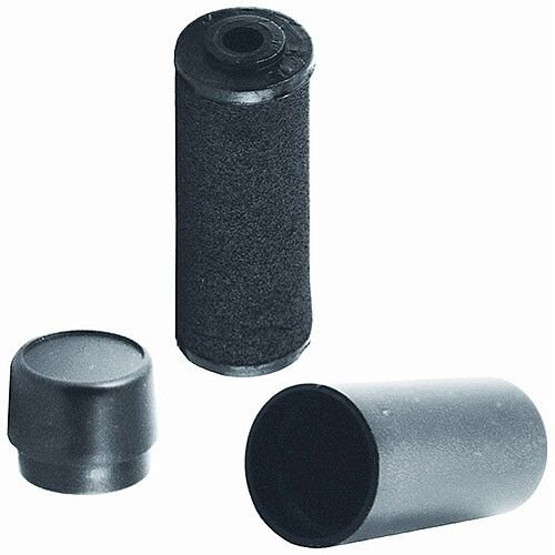 Avery Replacement Ink Rollers for Pricing Gun Pack of 5 HLIR5