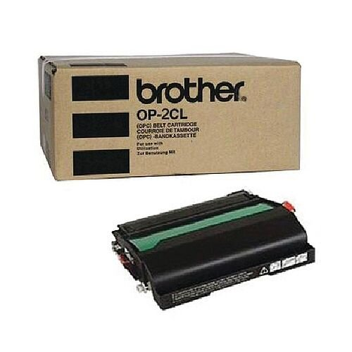 Brother OP2CL OPC Belt Cartridge