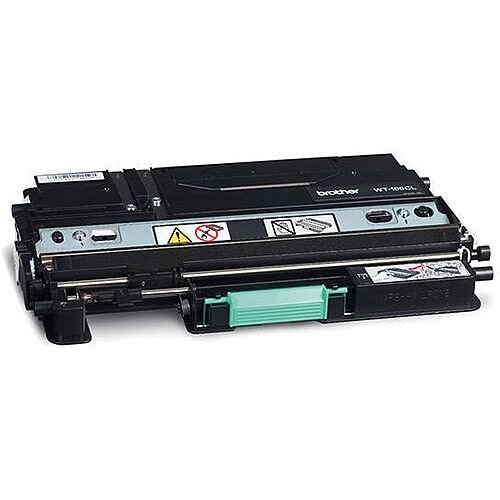 Brother WT-100CL Waste Toner Unit WT100CL