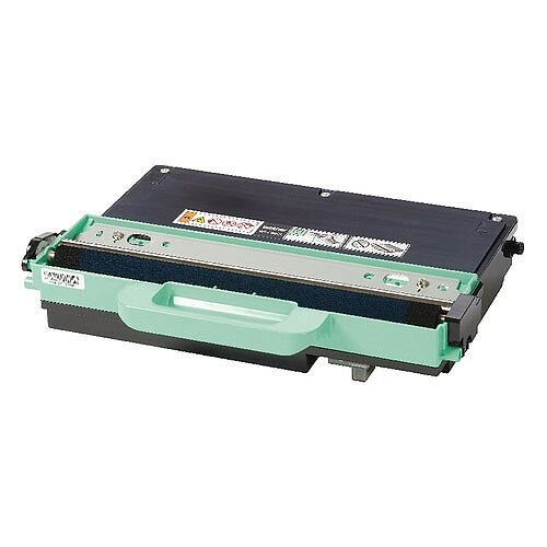 Brother Waste Toner Unit WT200CL