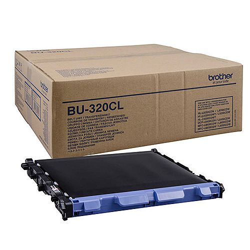 Brother BU320CL Transfer Belt Unit
