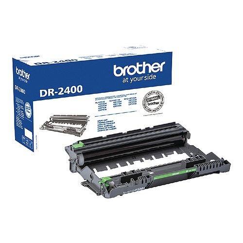 Brother DR-2400 Drum Unit DR2400