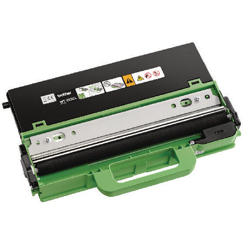 Brother WT223CL Waste Toner Unit WT223CL