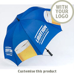 Sheffield Sports Mini 128347 - Customise with your brand, logo or promo text