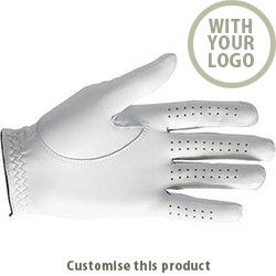 FootJoy StaSof Golf Glove 194675 - Customise with your brand, logo or promo text