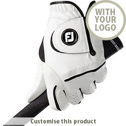 Footjoy CabrettaSof 194676 - Customise with your brand, logo or promo text