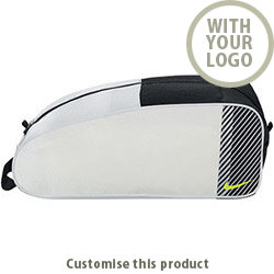 Nike Sport II Shoe Tote 194704 - Customise with your brand, logo or promo text
