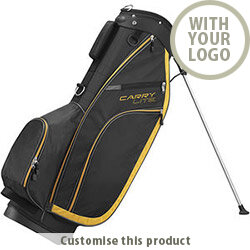 Wilson Staff Carry Lite Bag 194833 - Customise with your brand, logo or promo text