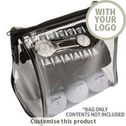 Hawick Goody Bag 40678927 - Customise with your brand, logo or promo text