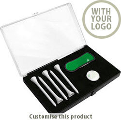 Oyster Pack 2 94990 - Customise with your brand, logo or promo text