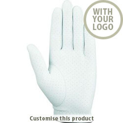 Callaway Dawn Patrol Glove 95048 - Customise with your brand, logo or promo text