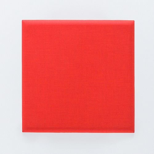 Blocks Square Wall &Ceiling Acoustic Panel 600x600mm
