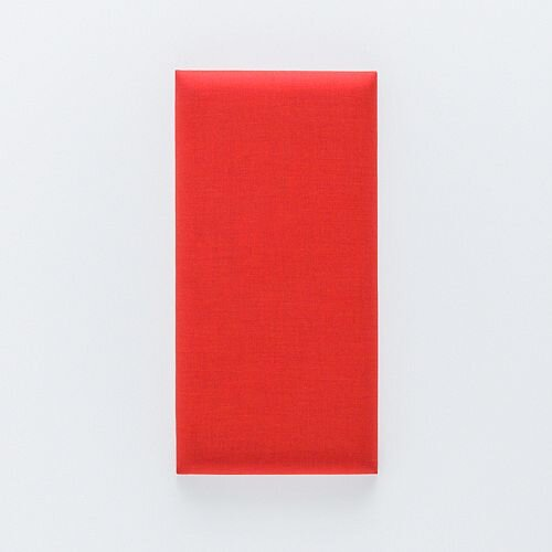 Blocks Rectangle Wall &Ceiling Acoustic Panel 600x1200mm