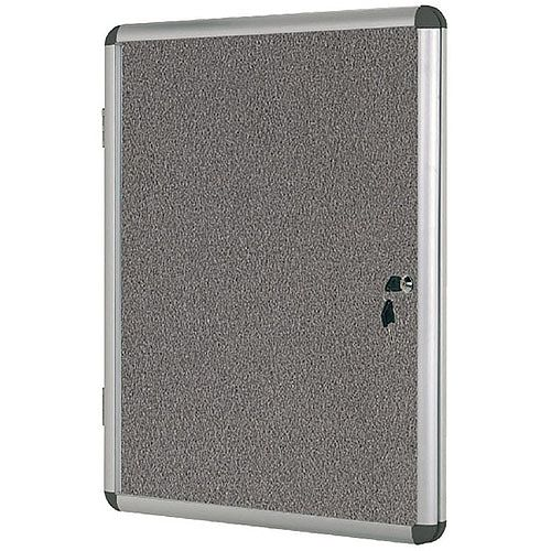 Bi-Office Internal Display Case 600 x 900mm VT630103150