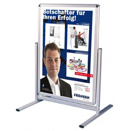 Franken A-Board Outdoor PRO B2 BS1303