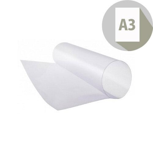 Franken Protective Foil A3 Pack of 2 BSF1702