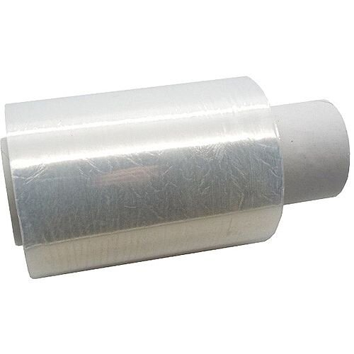 Cling Film Mini Rolls