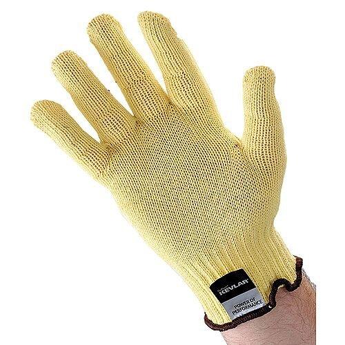 Cut Resistant 100% Lightweight Kevlar Gloves
