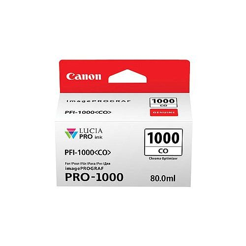 Canon Chroma Optimizer Ink Tank Pro 1000 0556C001