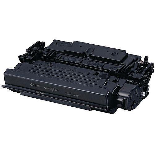Canon LBP CRG 041 Toner Cartridge 0452C002