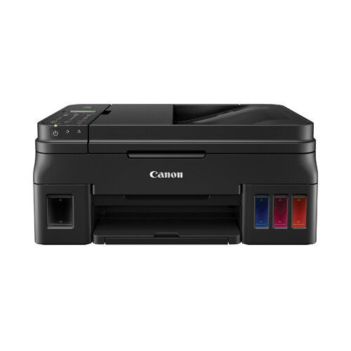 Canon PIXMA G4511 Multi-Function Printer and Ink 2316C024AA