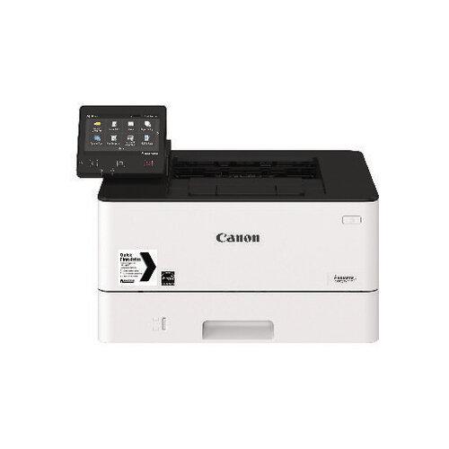 Canon i-Sensys LBP Laser LBP215x 221C015