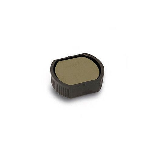 Colop Replacement Ink Pad E/R12 to suit Colop Printer R 12 Rubber Stamps Dry